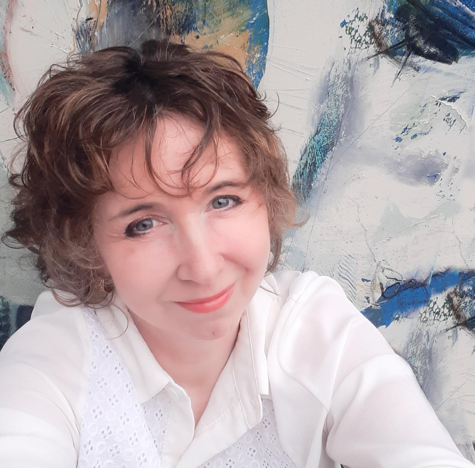 Jane McAulay