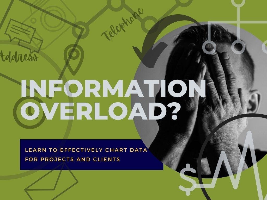 Link Analysis Charting Training